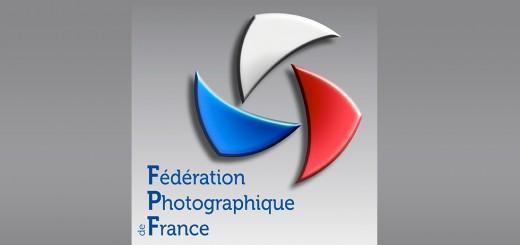Bandeau-FPF