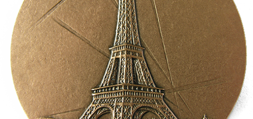 cropped-Logo-site-TRophee.png