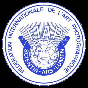 trophee-de-paris-fiap-official-logo
