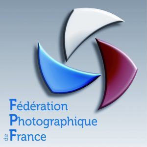 fpf-logo-jpeg-1